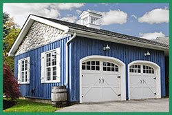 Quality Garage Door Service New York, NY 212-918-5368